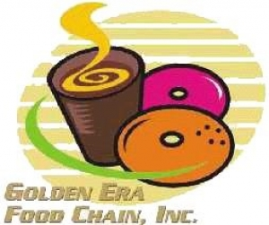 Golden Era Food Chain, Inc