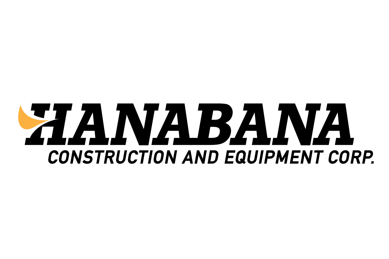 Hanabana Construction & Equipment Corp.