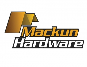 Mackun Marketing Co., Inc.