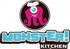 Monster Kitchen Incorporated