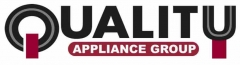 Quality Appliance Group of Companies