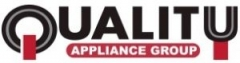 Quality Appliance Group