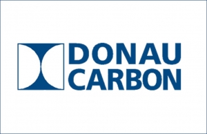 Donau Carbon Philippines Corporation