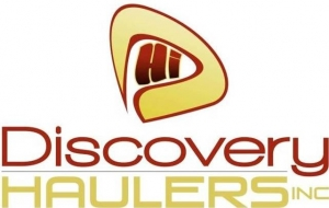 Discovery Haulers Inc.