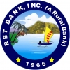 RBT Bank, Inc.