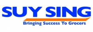 Suy Sing Commercial Corporation