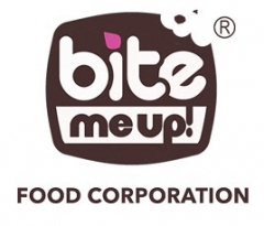 Bite Me Up Food Corp.