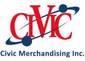 Civic Merchandising, Inc. CDO